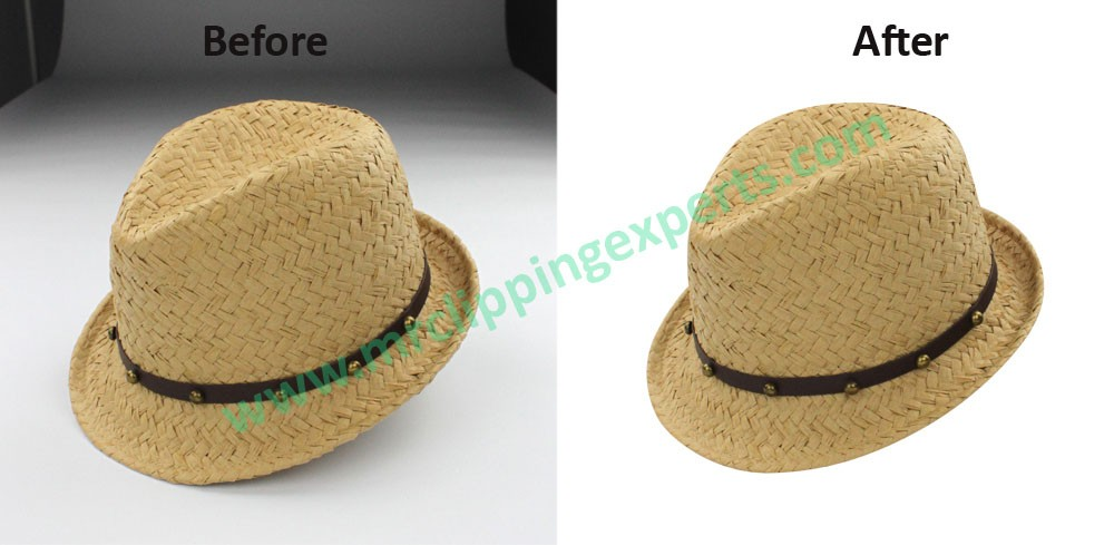 Mr.clipping experts 01 2 - Clipping Path