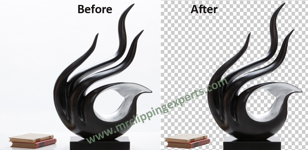 Mr.clipping experts 02 1 - Clipping Path