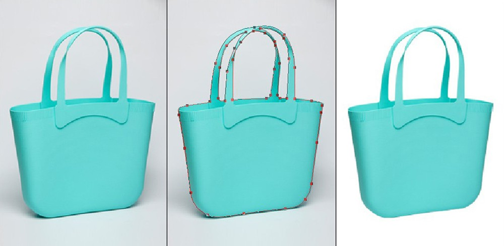 Mr.clipping experts 05 - Clipping Path