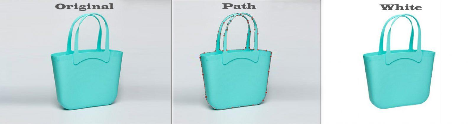 Clipping Path 1 - Clipping Path